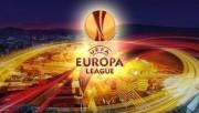 İşte Avrupa Ligi'nde son 16'ya kalanlar