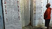Marmara Depremi'nin 20. yıldönümü Yalova'da anıldı