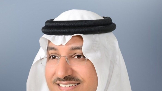Suudi Prens Mansur bin Mukrin ve 8 üst düzey yetkili helikopter kazasında öldü