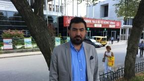 Mülteci Hakları Dernekleri Suriyelilerin kayıtlı olduğu illere gönderilmesi için süre istedi