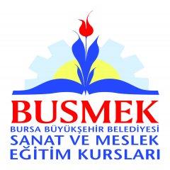 BUSMEK